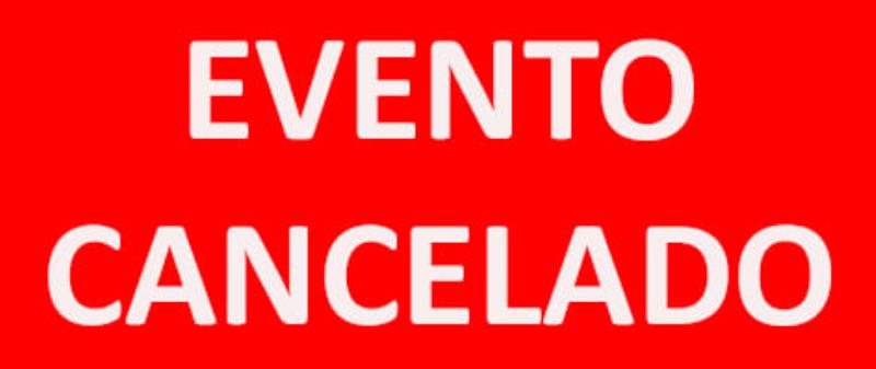 Cancelada a exposição da Santa Bárbara Missioneira